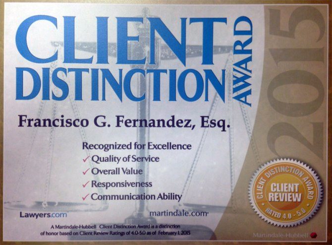 2015-client-distinction-award